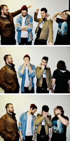 bastille band album release