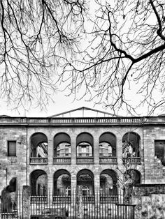 chiro_ferrero #milano #ciroamosferrero #chiro #chirophoto #photography #photo #photos #pic #pics #picture #pictures #art #contemporaryart #artecontemporanea #pittura #scultura