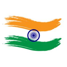 Indian flag vector art, Indian Flag, India Flag, Ashok Chakra PNG and Vector Best Photo Background, Light Background Images, Flag Background, Background Images For Editing, Independence Day Background, Independence Day India, Independence Day Images, Indian Flag Photos, Indian Flag Colors