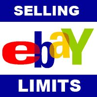 eBay Selling Limits Explained for New Sellers