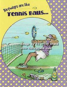 #tennis #cards
