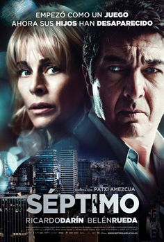 In this suspenseful thriller, Ricardo Darin and Belén Rueda star as parents who find themselves in a desperate search to track down their children after they mysteriously vanish. Ricardo Darin, Mystery, Blockbuster Film, Amazon Instant Video, Cinema, Streaming Hd, In And Out Movie, English Movies, Tv Shows Online