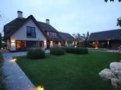 038_08-204_modern-landhuis_vinkeveen_L2.jpg