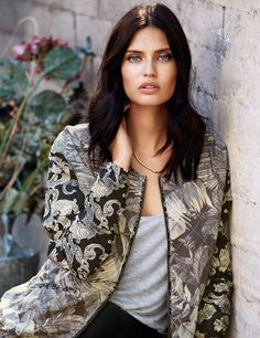 Bianca Balti - Page 12 - the Fashion Spot