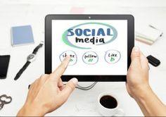 Laat uw sociale media scoren! http://www.publi4u.be/nl/blog/sociale-media-tips/laat-uw-sociale-media-scoren.htm