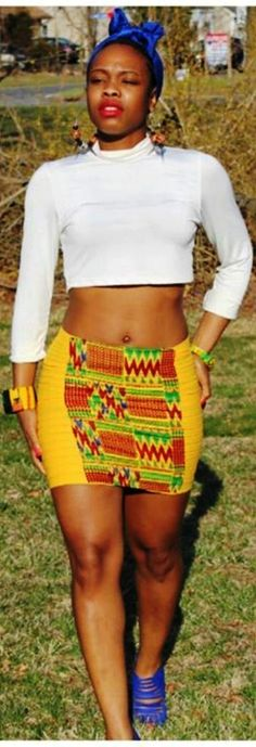 Latest African Fashion, African Prints, African fashion styles, African clothing, Nigerian style, Ghanaian fashion, African women dresses, African Bags, African shoes, Nigerian fashion, Ankara, Aso okè, Kenté, brocade DK Nigerian Fashion, Ghanaian Fashion, African Fashion, African Dresses For Women, African Women, African Art, African Traditions, African Weddings, Kitenge