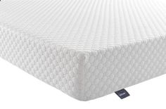 #5: Silentnight 7-Zone Memory Foam Rolled Mattress UK King Silentnight 7 Zone Memory Rolled Mattress is ranked high among the best selling products online in Kitchen category in UK. Click below to see its Availability and Price in YOUR country.