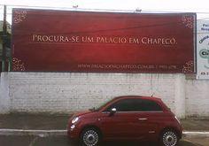 Quando o marketing imobiliário enganou uma cidade inteira - Case Imobiliária Chapecó. - Marketing Imobiliário - Marketingimob