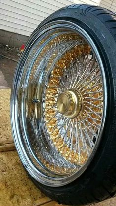 Rims And Tires, Rims For Cars, Wheels And Tires, Wire Wheels, Bbs Wheels, Custom Wheels, Custom Cars, Dayton Rims, Arte Lowrider