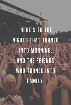 New quotes friendship memories night Ideas Concert Quotes, Edm Quotes, Rave Quotes, Music Quotes, Motivational Quotes, Funny Quotes, Inspirational Quotes, Qoutes, Festival Quotes