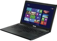 Best budget/affordable laptop you can buy! ASUS X551MA-SX101D laptop with Quad Core CPU, 15.6inch, 2GB RAM, 500GB Hard disk for Rs 16,990 at Amazon India  An all-around 15.6 inch notebook with user-centric features for everyday computing. Stylish notebook for users to express their individuality. True 2-second Instant on and up to Intel Quad Core processor. Enjoy high quality audio courtesy of Asus SonicMaster technology.  #Asus #Laptop #Shopping #India #Deals #Offers