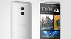 HTC One Max review | HTC's put the award-winning DNA of the One in a larger frame - but does it work as a phone in its own right? Reviews | TechRadar