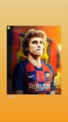 Antoine Griezmann, Don Juan, Soccer World, Arsenal Fc, Beautiful Boys, Messi, Ronaldo, Turtles, First Love