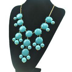 Fashion Jewelry Necklace - 15€▼