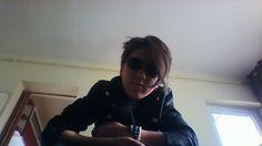 Me rock