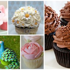 +150 Değişik Kapkek Modelleri ve Tarifi Waffle, Tiramisu, Desserts, Food, Silk, Tailgate Desserts, Deserts, Essen, Postres
