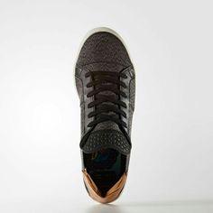 Adidas Men Original Pharrel Williams Lace-up Shoes