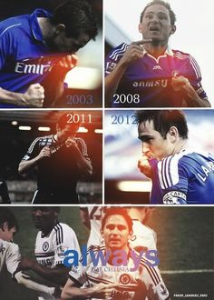 Well, Lèmpi, you're a legend you. the idol of millions, you're my idol. it is unfortunate that you go from the club Chelsea is not the same. because you and Chelsea. good luck in everything. Club Chelsea, Chelsea Fc, Premier League Goals, Chelsea Football, Blue Bloods, European Football, Love Affair, You Fitness