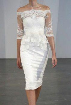 Tailleur chic pour mariage   Vêtements et accessoires   Pinterest ... e53ea270b5a9