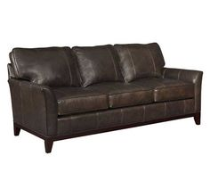 Shop For Comfort Design Rodgers Sofa Cl7002 10 S And