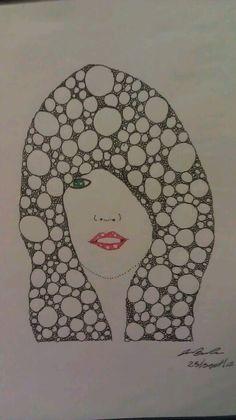 Jepsen Fractal Art
