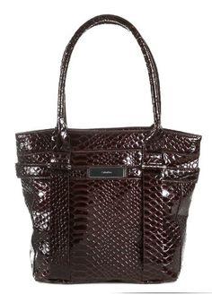 #Calvin Klein Shopper - Pyt #Women Handbags