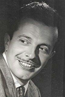 Ángel Picazo Alcaraz (Murcia, 1 de julio de 1917-Madrid, 22 de octubre de 1998)