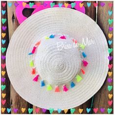 Other Accessories, Kids Rugs, Home Decor, Sombreros, Decoration Home, Kid Friendly Rugs, Room Decor, Home Interior Design, Home Decoration