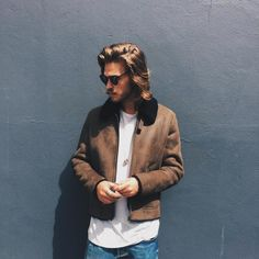 easy ideas for a cool style