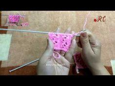 Knitting Patterns Vest Cardigan /Frock Design no# 46 (कार्डिगन डिजाईन बुनाई ) Cardigan Design, Frock Design, Vest Pattern, Frocks, Knitting Patterns, Box, Youtube, Knit Patterns, Snare Drum