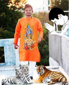 Krishna Photos, Christmas Sweaters, Fashion, Moda, La Mode, Fasion, Fashion Models, Trendy Fashion, Tacky Sweater