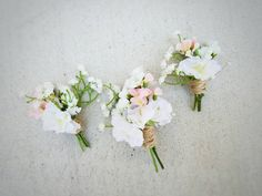 HELLO & WELCOME Thank you for finding The Faux Bouquets where every piece is handcrafted with the highest quality of fabulous faux florals and incredible accent pieces! Each bouquet and arrangement is custom designed to your preferences, just like a fresh florist...its amazing!    DETAILS ABOUT THIS PARTICULAR LISTING Well, there are none actually! Basically, we use our shops listings simply as a picture portfolio to show you the past work designed, as 95% is custom designed for each cli...