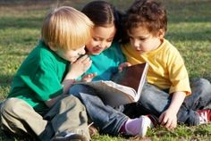 How to get your child to value quality content? Reading At Home, Kids Reading, Great Bible Verses, Scriptures, Family Love, Kids And Parenting, Spirituality, Park, History