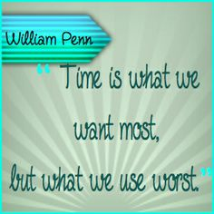 Brown Leather Strap Watch Quote William Penn, Brown Leather Strap Watch, Urban Chic, My Boyfriend, Different Colors, Quote, Quotation, My Friend, Qoutes