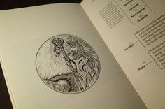 Occlith 0: Omniform - Joseph Uccello Design