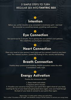 #TantraTouch: THE PATH TO INTIMACY & ECSTACY with PSALM ISADORA INFOGRAPHIC Part 5 When the masterclass ends, you'll be offered the Tantra Touch:The Path to Intimacy & Ecstacy course at a very discounted price! #lovemaking #greatsexlife #multipleorgasms #psalmisadora #sexualenergy © Mindvalley