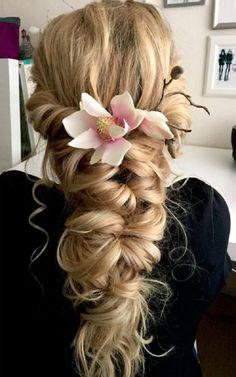braids-hairstyles-ideas-8