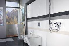 obklady-do-koupelny-optica13