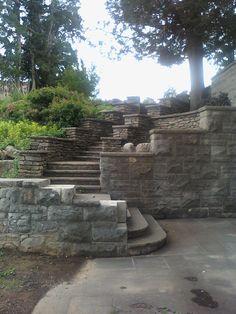 marland mansion ponca city oklahoma