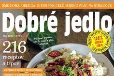 Kuracie prsia, ktoré budete milovať! (RECEPT) Beef, Food, Meat, Essen, Meals, Yemek, Eten, Steak