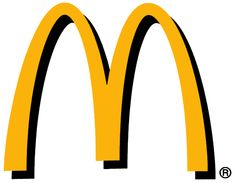 http://img2.wikia.nocookie.net/__cb20130722070530/logopedia/images/3/31/McDonald's_2006.png