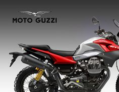 "Check out new work on my @Behance portfolio: ""MOTO GUZZI V9 NTX"" http://be.net/gallery/37588711/MOTO-GUZZI-V9-NTX"