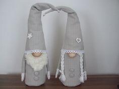 Gnome - Scandinavian Tomte Gnomes, Scandinavian, Diy, Bricolage, Do It Yourself, Homemade, Diys, Crafting