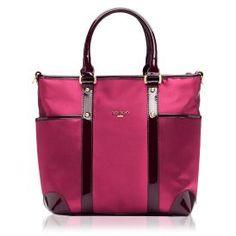 49b47525e712 BrandAlley | Designer Sales - Up to 80% off Designer Clothing, Designer Bags,  Homeware and Beauty - BrandAlley