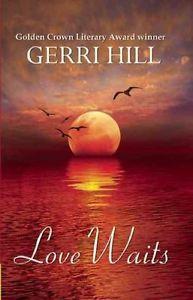 Una Noche De Verano Gerri Hill Ebook Download