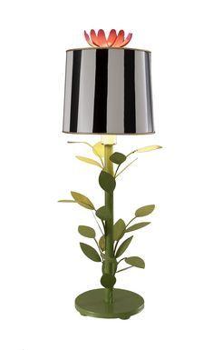 Fun Lamp...