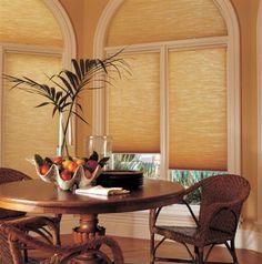 Hunter Douglas Shades Blinds Hdsb30 Metropolitan Window Fashions For Arched Windows