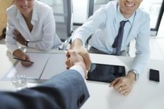 Top staffing agency, PrideStaff Thousand Oaks, discusses hiring based on potential.