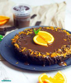 chocolate-orange-cake-vegan-gluten-free