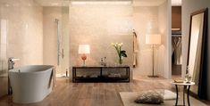 Salle de Bains   Mandon Fils, Cognac (16) Travaux d'aménagement du bâtiment, plâtrerie, carrelage